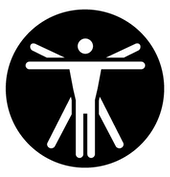 ganzheitliche-zahnmedizin-1