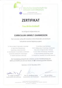 umweltzahnmedizin-2