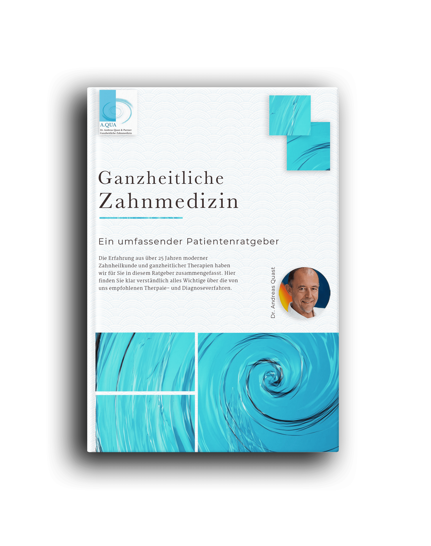 ganzheitliche-zahnmedizin