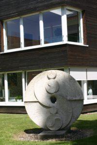 Naturheilkunde Bielefeld